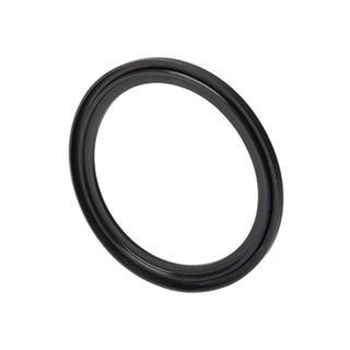Sanitary EPDM Tri-Clamp Gaskets