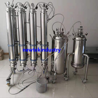 //5jrorwxhkkomjik.leadongcdn.com/cloud/mmBqlKlpRipSrqriklio/70lb-stainless-closed-loop-extractors.jpg